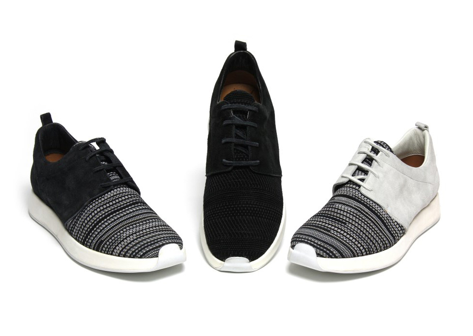 officine-creative-crosta-sneakers-03