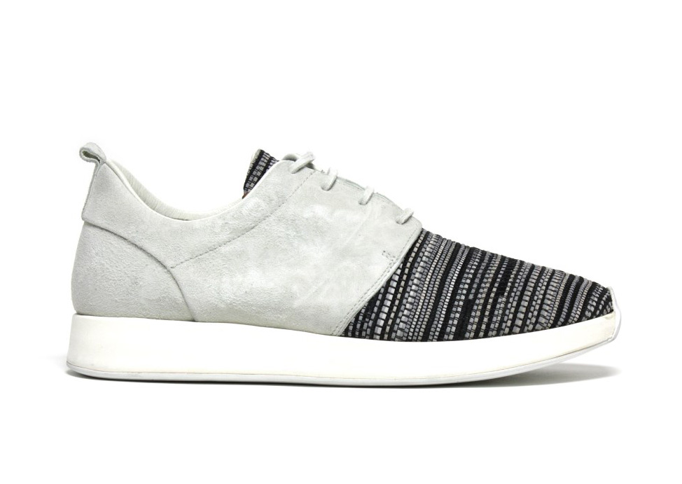 officine-creative-crosta-sneakers-04
