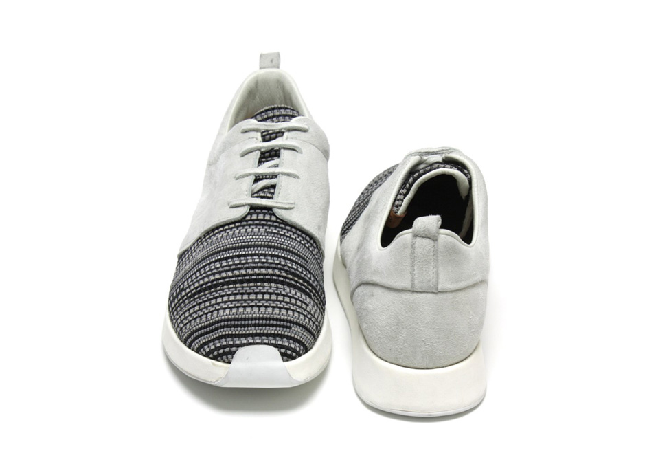 officine-creative-crosta-sneakers-05