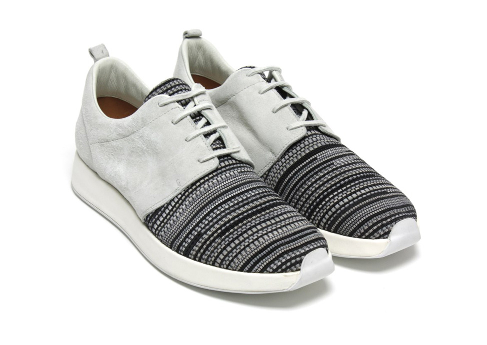 officine-creative-crosta-sneakers-06