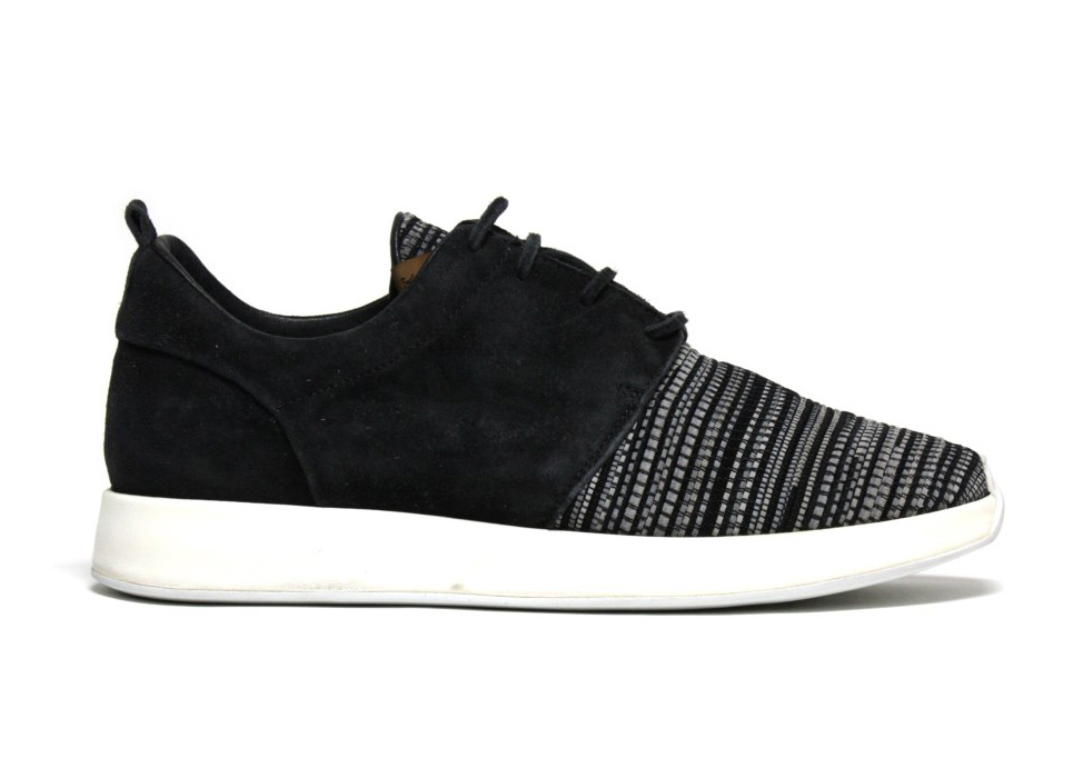 officine-creative-crosta-sneakers-07