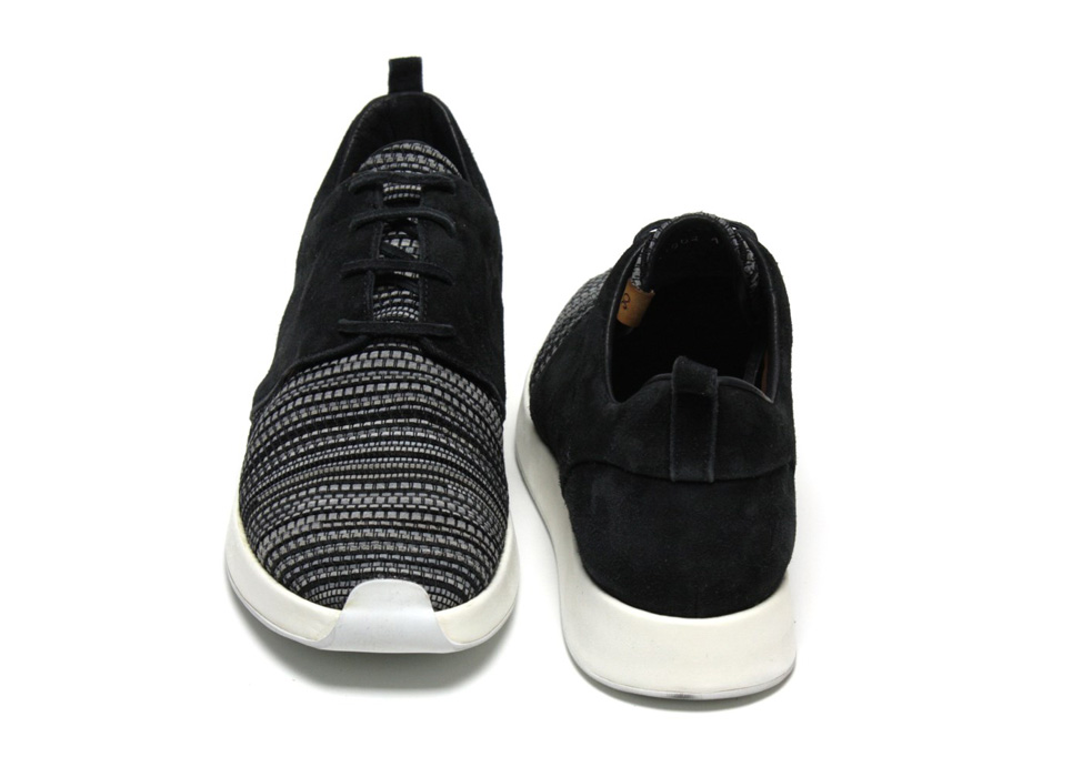 officine-creative-crosta-sneakers-08