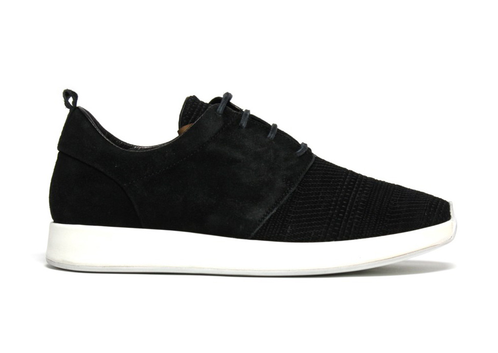 officine-creative-crosta-sneakers-10