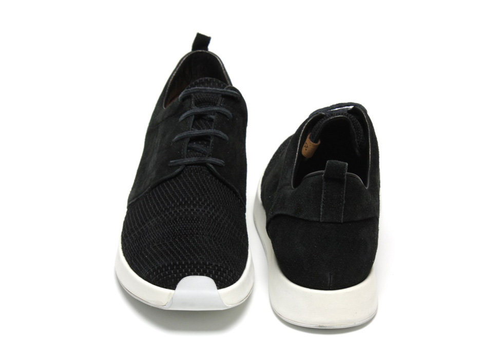 officine-creative-crosta-sneakers-11