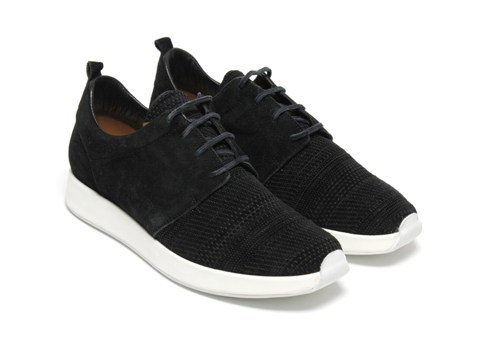 officine-creative-crosta-sneakers-12