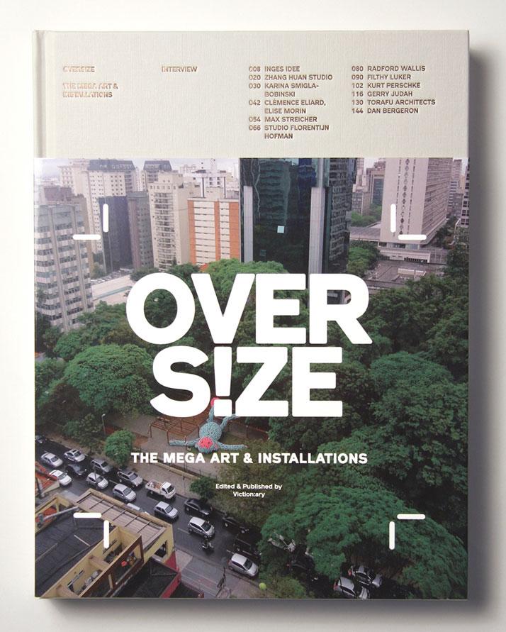 oversize-victionary-10