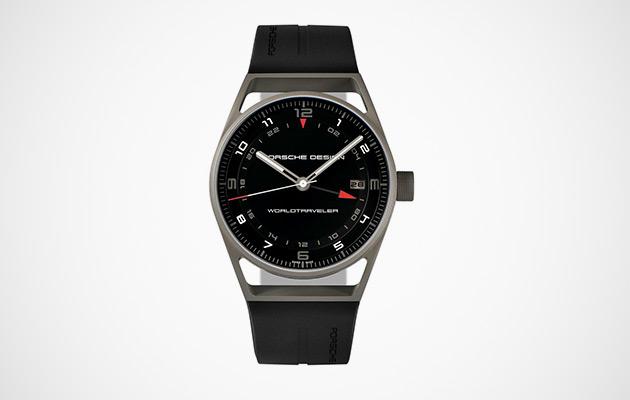 porsche-design-p6752-worldtraveler-watch-02
