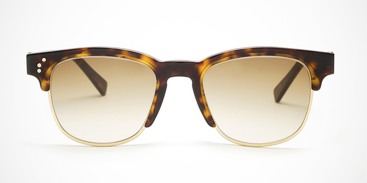 shauns-shades-00