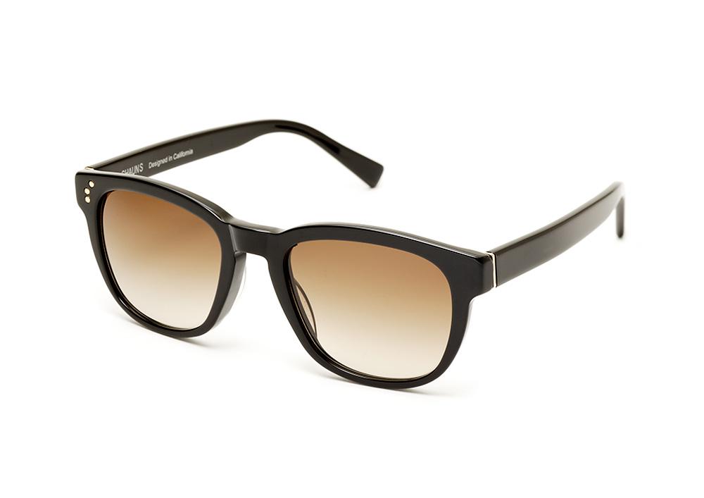 shauns-shades-01