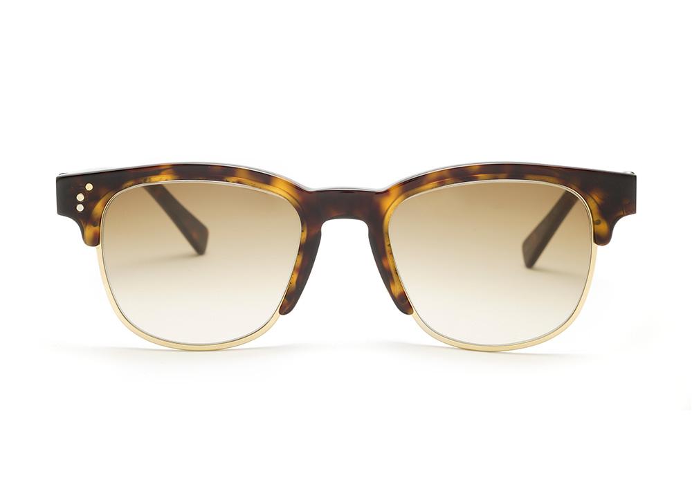 shauns-shades-02