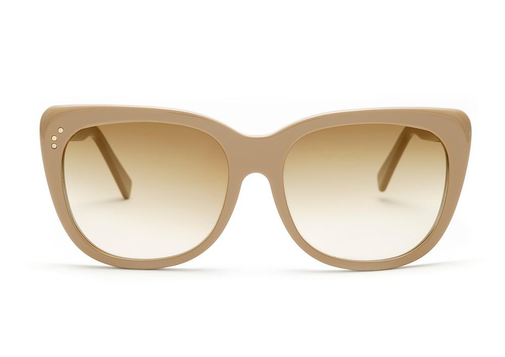 shauns-shades-03