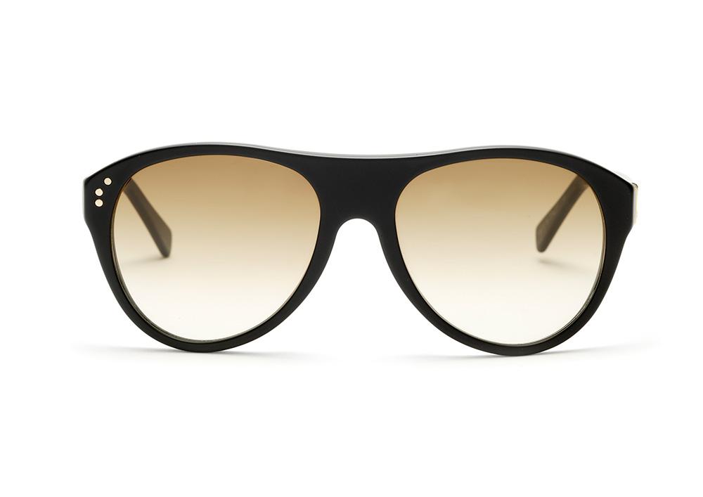 shauns-shades-04