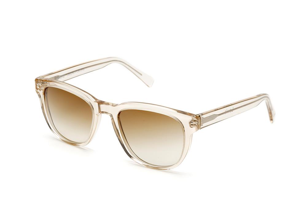 shauns-shades-05