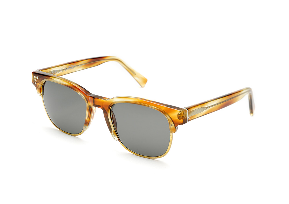 shauns-shades-06