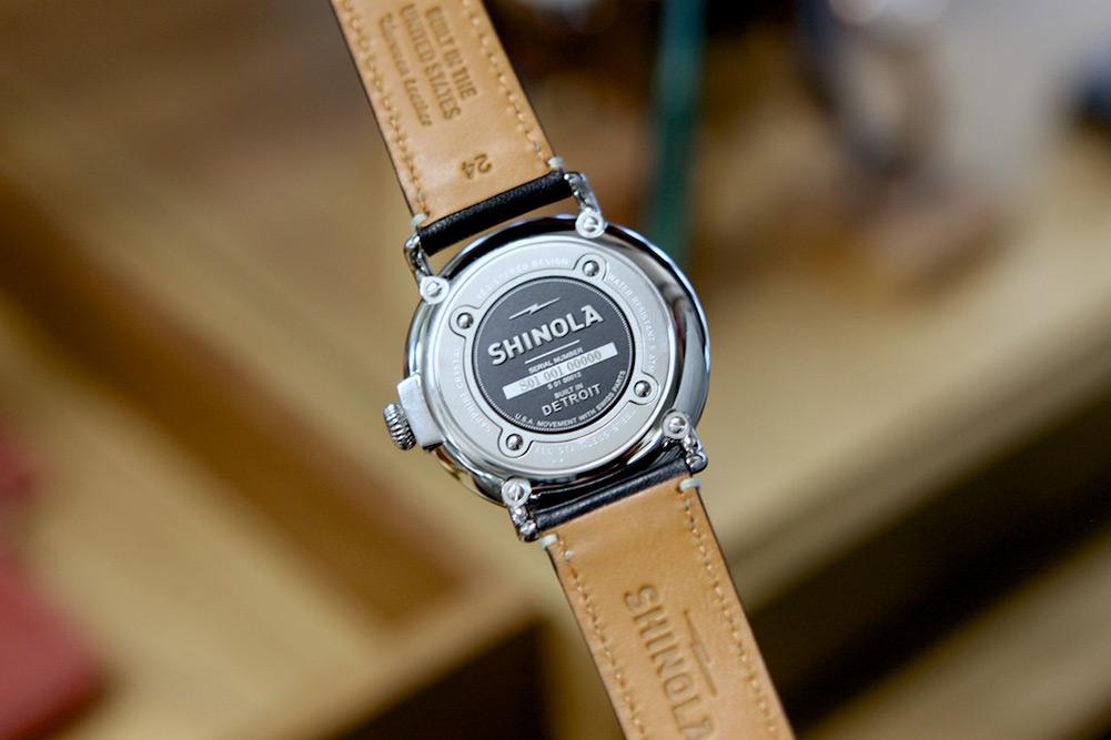 shinola-watches-made-in-detroit-02