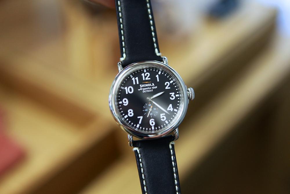 shinola-watches-made-in-detroit-04