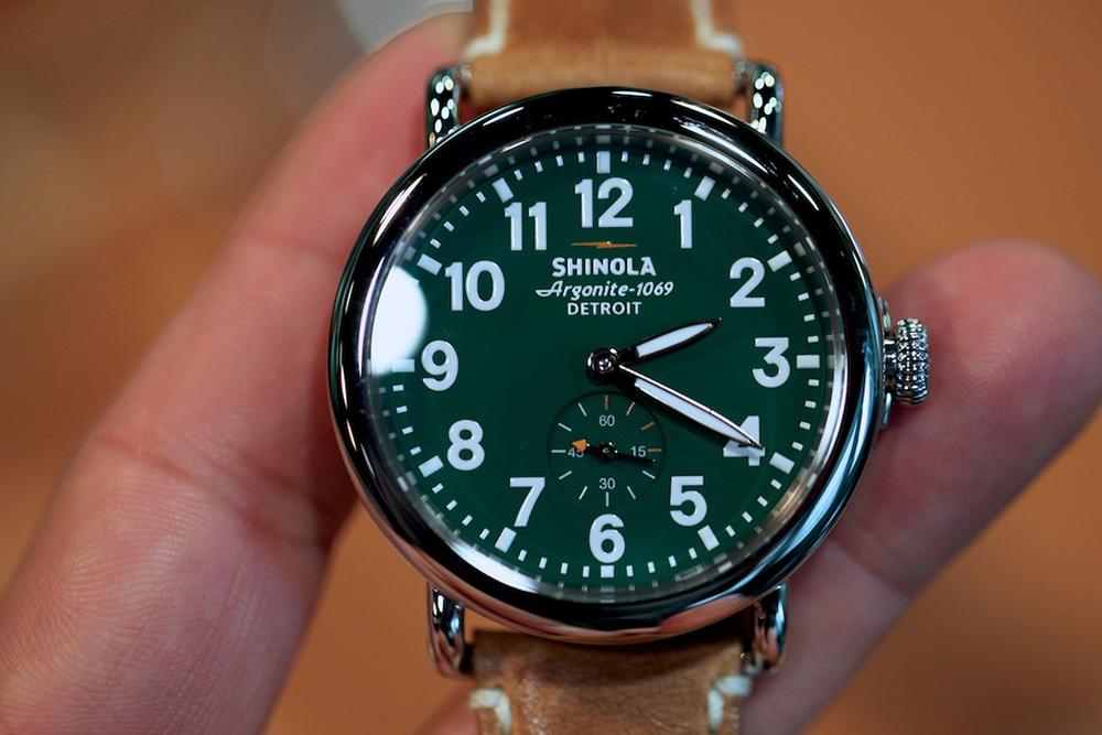 shinola-watches-made-in-detroit-10