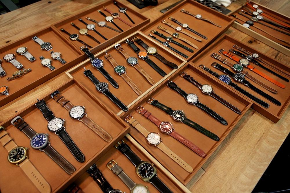 shinola-watches-made-in-detroit-12