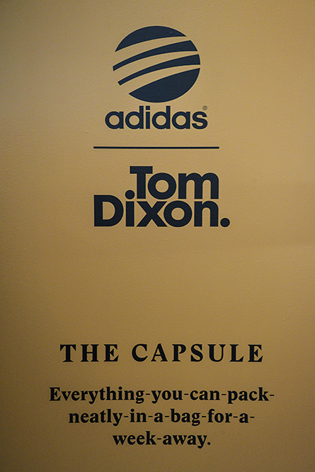 tom-dixon-adidas-collection-fw2013-15
