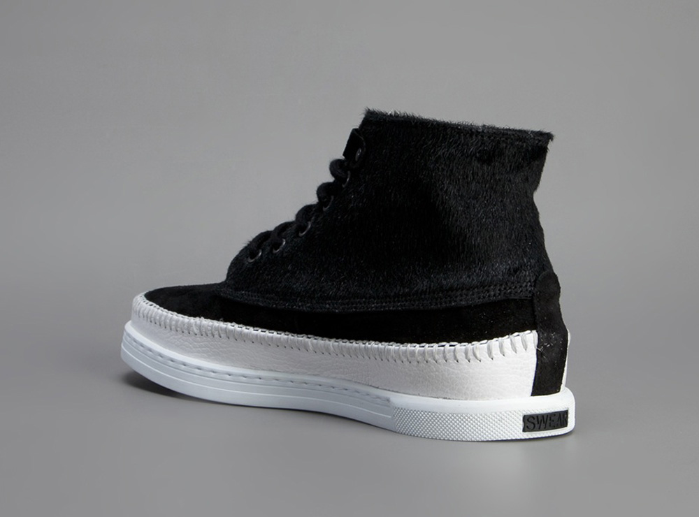 tourne-de-transmission-swear-ss13-shoes-02