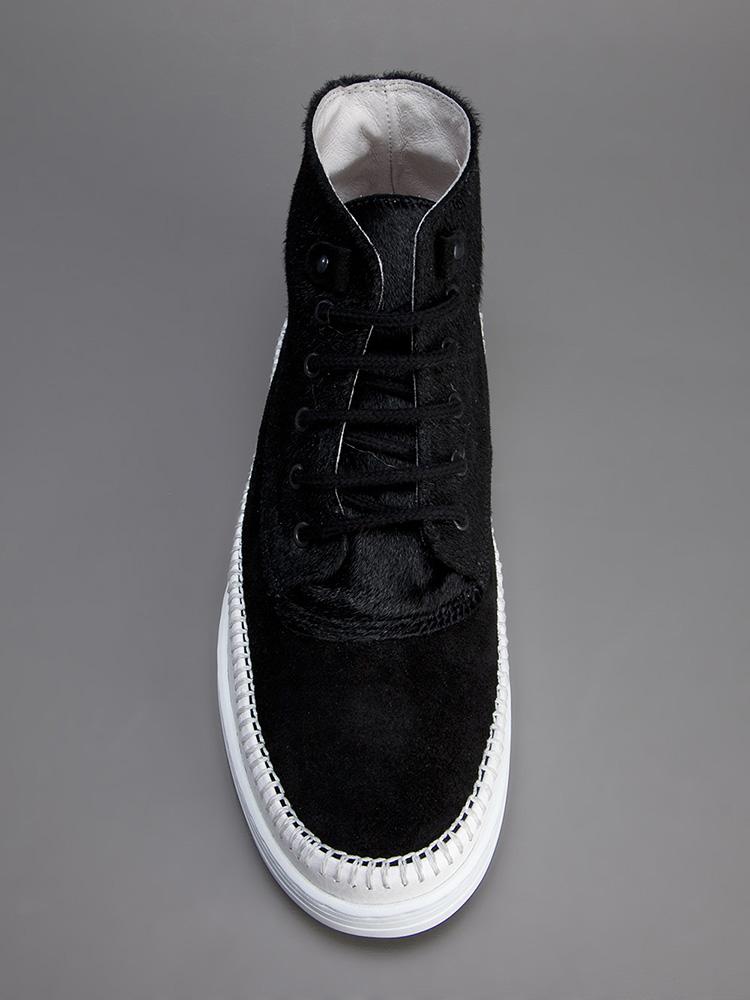 tourne-de-transmission-swear-ss13-shoes-03