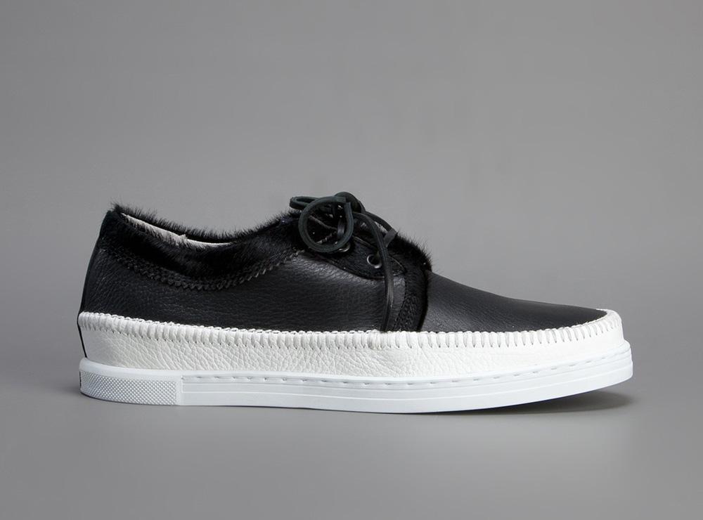 tourne-de-transmission-swear-ss13-shoes-05