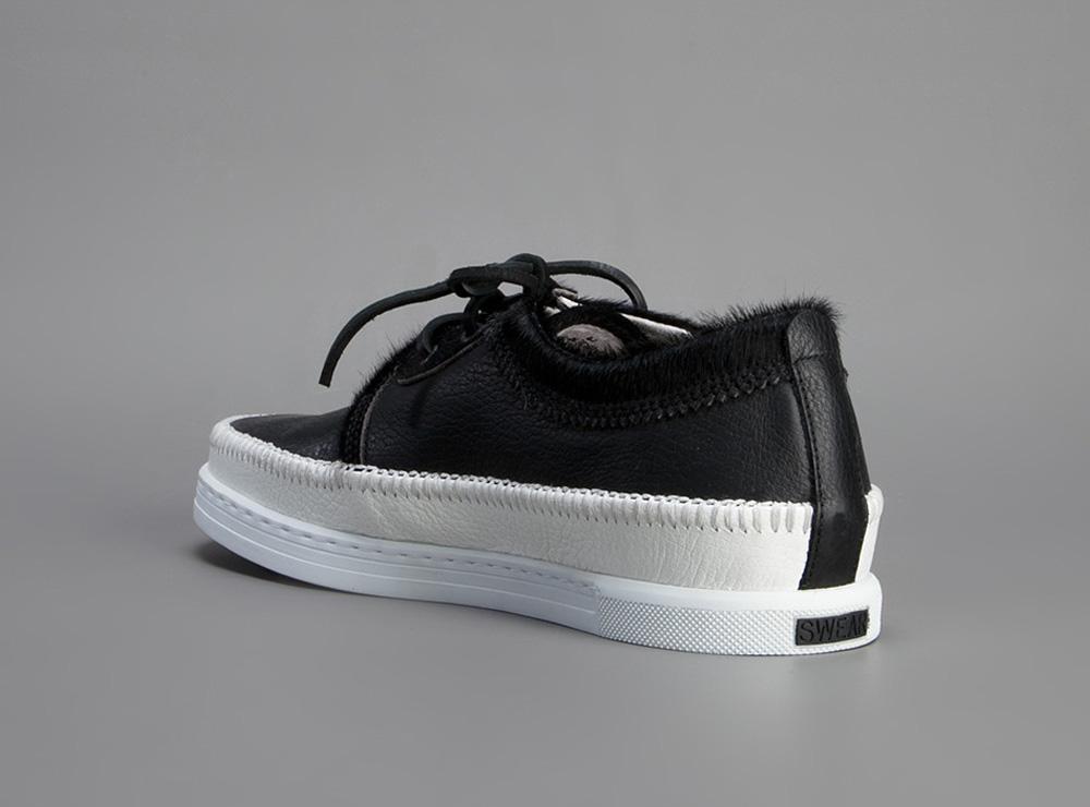 tourne-de-transmission-swear-ss13-shoes-06