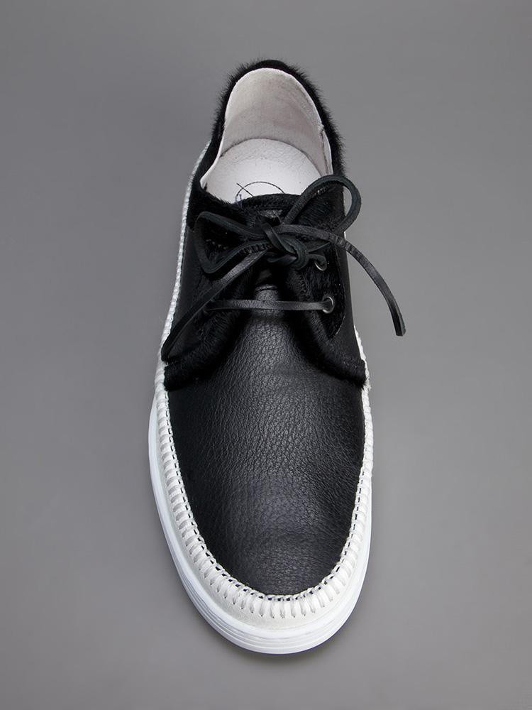 tourne-de-transmission-swear-ss13-shoes-07