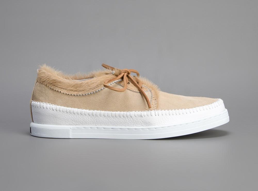 tourne-de-transmission-swear-ss13-shoes-08