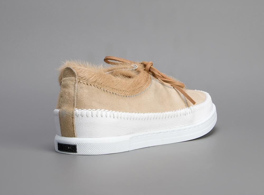 tourne-de-transmission-swear-ss13-shoes-09