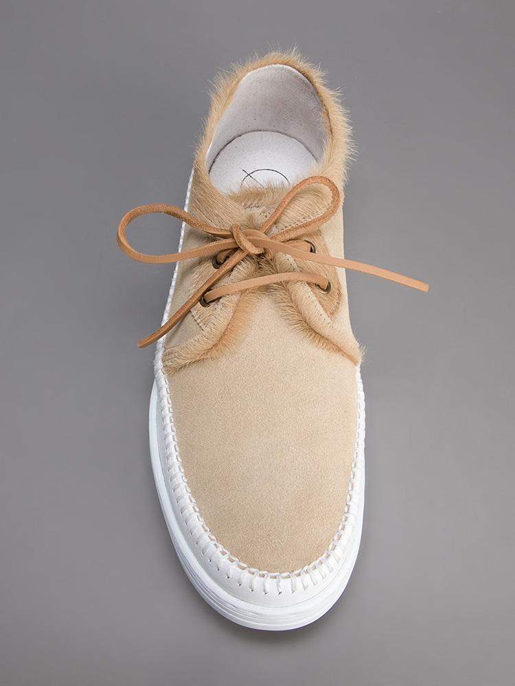 tourne-de-transmission-swear-ss13-shoes-10