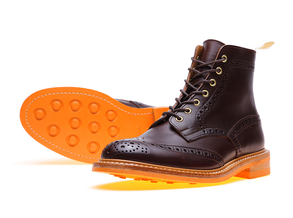 trickers-end-hunting-co-color-card-pack-boots-01