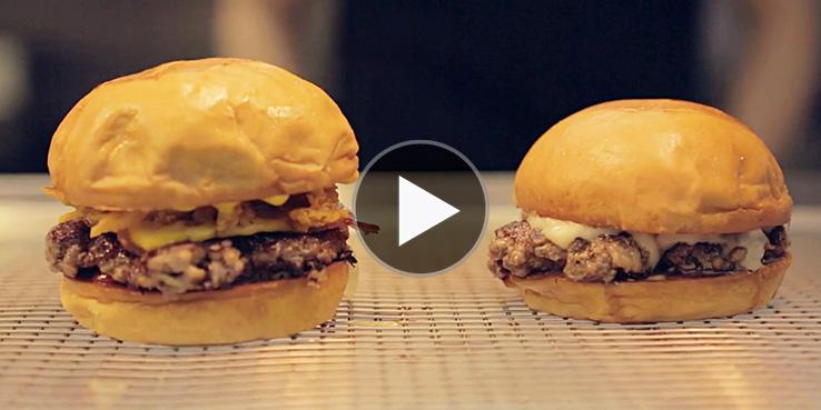umini-burger-coolhunting-00