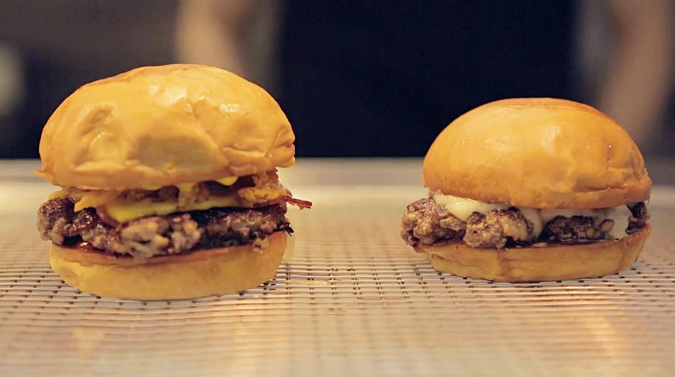 umini-burger-coolhunting-01