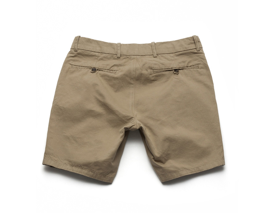 unis-new-york-emmett-shorts-02