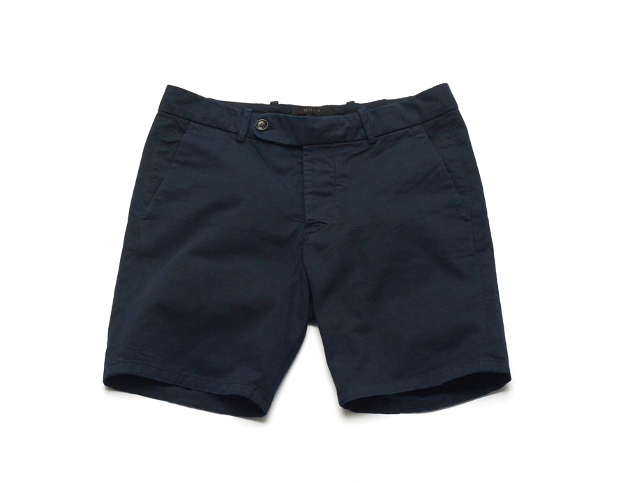 unis-new-york-emmett-shorts-04
