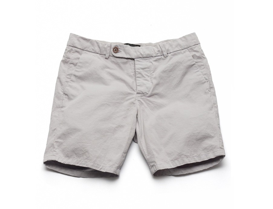 unis-new-york-emmett-shorts-05