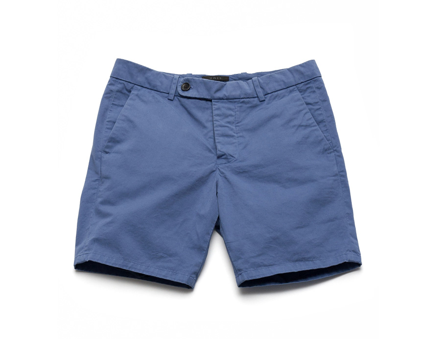 unis-new-york-emmett-shorts-06