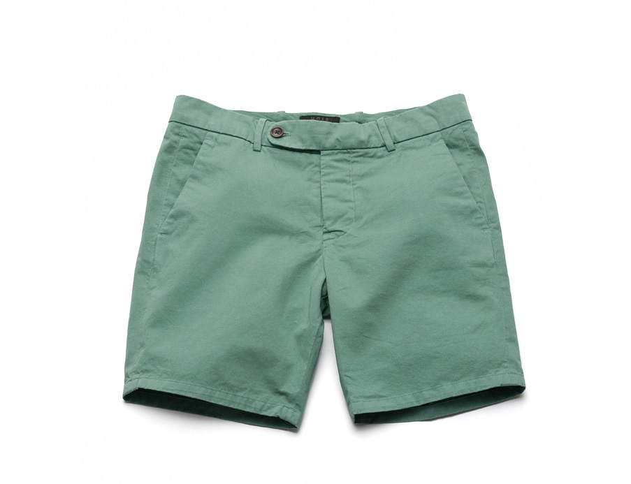 unis-new-york-emmett-shorts-07