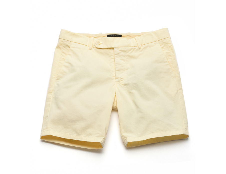 unis-new-york-emmett-shorts-08