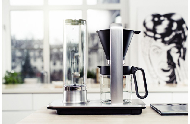 wilfa-svart-precision-coffee-maker-04