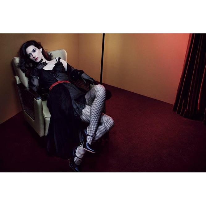 winona-ryder-interview-photoshoot-2013-06