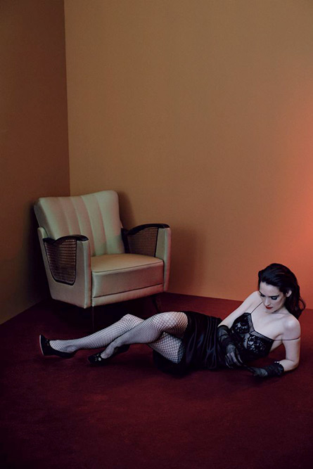 winona-ryder-interview-photoshoot-2013-10