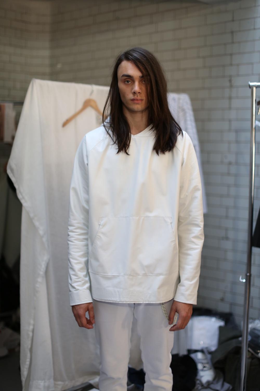 Matthew-Miller-ss14-backstage-SL-10