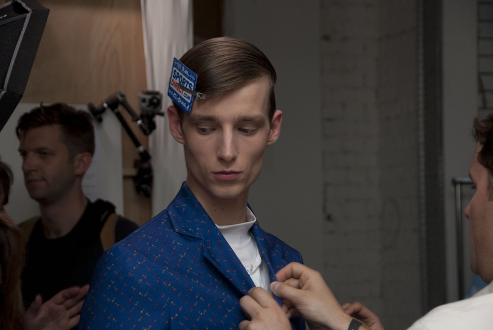 agiandsam-SS14-backstage-16