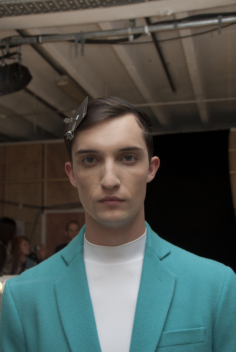 agiandsam-SS14-backstage-18