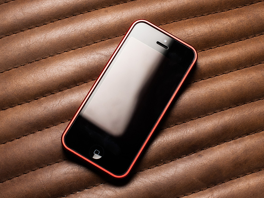al13-aluminum-iphone-bumper-10