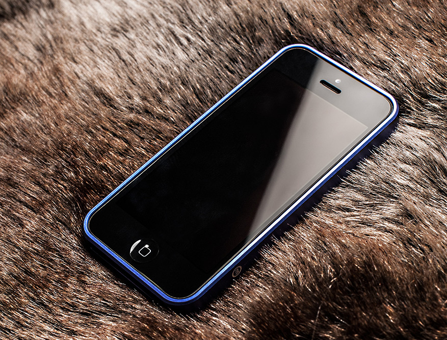 al13-aluminum-iphone-bumper-24