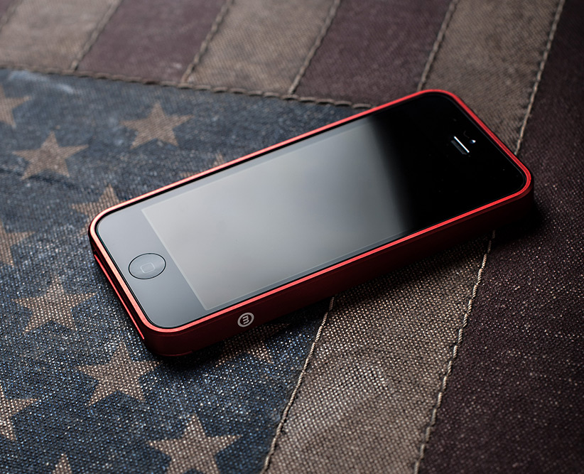 al13-aluminum-iphone-bumper-40