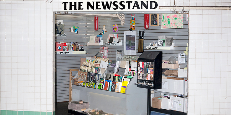 alldayeveryday-the-newsstand-brooklyn-00